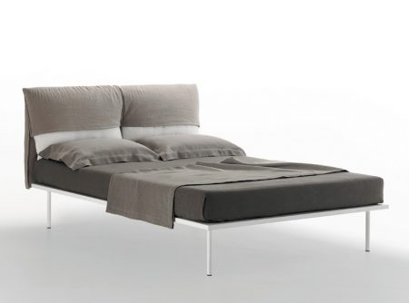 1710-coverbed-zanotta_1