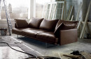 185-186-Toot-cassina-divano-sofa-design-piero-lissoni-pelle-leather-tessuto-fabric-moderno-originale-1-1
