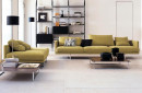 185-186-Toot-cassina-divano-sofa-design-piero-lissoni-pelle-leather-tessuto-fabric-moderno-originale-2