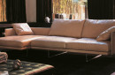 185-186-Toot-cassina-divano-sofa-design-piero-lissoni-pelle-leather-tessuto-fabric-moderno-originale-3