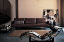185-186-Toot-cassina-divano-sofa-design-piero-lissoni-pelle-leather-tessuto-fabric-moderno-originale-4