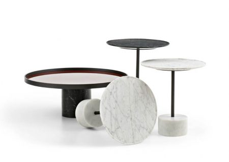 194-9-cassina-tavolino-coffee-side-table-marmo-marble-vetro-glass-design-piero-lissoni-original-1
