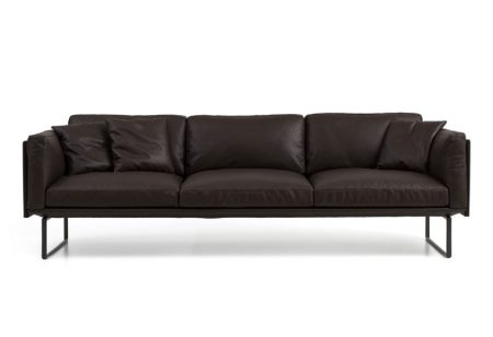 202-203-8-cassina-divano-poltrona-sofa-armchair-piero-lissoni-pelle-leather-tessuto-fabric-piuma-ovatta-feather-polyester-moderno-design-originale-1