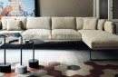 202-203-8-cassina-divano-poltrona-sofa-armchair-piero-lissoni-pelle-leather-tessuto-fabric-piuma-ovatta-feather-polyester-moderno-design-originale-4