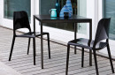 2050-Kate-zanotta-sedia-chair-barbieri-bianco-nero-white-black-2