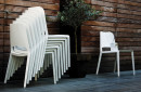 2050-Kate-zanotta-sedia-chair-barbieri-bianco-nero-white-black-3