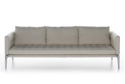 243-volage-cassina-divano-poltrona-pouf-sofa-armchair-footrest-design-philippe-starck-pelle-leather-tessuto-fabric-moderno-1