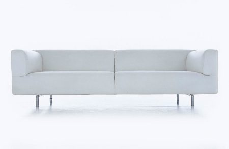 250-met-cassina-divano-poltrona-sofa-armchair-chaise-longue-design-piero-lissoni-pelle-leather-tessuto-fabric-moderno-1