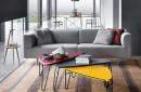 250-met-cassina-divano-poltrona-sofa-armchair-chaise-longue-design-piero-lissoni-pelle-leather-tessuto-fabric-moderno-4