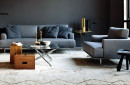 253-nest-cassina-divano-poltrona-pouf-sofa-armchair-footrest-design-piero-lissoni-pelle-leather-tessuto-fabric-moderno-3