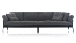 285-eloro-cassina-divano-sofa-design-rodolfo-dordoni-pelle-leather-tessuto-fabric-piuma-ovatta-feather-polyester-frassino-ash-3