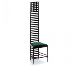 292-hill-house-cassina-sedia-chair-design-Charles-Mackintosh-original-imaestri-verde-rosa-green-pink-frassino-nero-black-ash-3