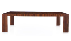 370-el-dom-cassina-tavolo-table-rovere-scuro-naturale-palissandro-santos-rosewood-natural-dark-oak-design-hannes-wettstein-1