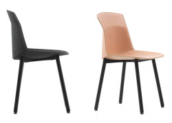 383-384-motek-cassina-sedia-chair-design-luca-nichetto-alluminio-frassino-cuoio-feltro-aluminium-ash-leather-felt-1