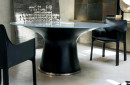 390-lebeau-cassina-tavolo-dining-table-design-patrick-jouin-cristallo-glass-cuoio-leather-laccato-lacquered-original-moderno-1-1