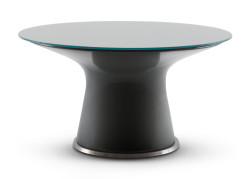 390-lebeau-cassina-tavolo-dining-table-design-patrick-jouin-cristallo-glass-cuoio-leather-laccato-lacquered-original-moderno-2