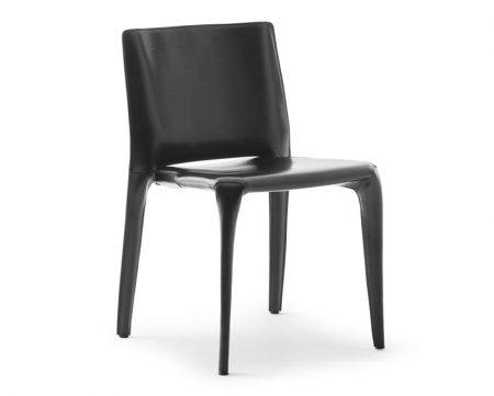 422-bull-cassina-sedia-in-cuoio-nero-black-leather-cowhide-chair-design-mario-bellini-original-moderno