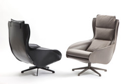 423-cab-lounge-cassina_2