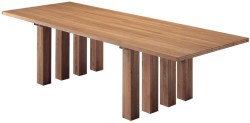 451-la-basilica-cassina-tavolo-dining-table-design-mario-bellini-frassino-noce-ash-walnut-legno-massello-solid-wood-original-1
