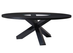 456-Pantheon-cassina-tavolo-rotondo-round-table-design-mario-bellini-frassino-naturale-nero-noce-natural-black-ash-walnut-lazy-susan-moderno-original-1