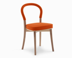 501-Göteborg-1-cassina-goeteborg-sedia-frassino-noce-chair-ash-cherry-design-gunnar-asplund-original-imaestri-4