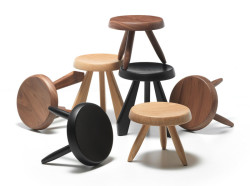 523-tabouret-mèribel-524-tabouret-berger-cassina-sgabello-stool-design-charlotte-perriand-original-rovere-noce-oak-walnut-1