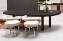 525-table-en-forme-libre-cassina-tavolo-design-charlotte-perriand-legno-wood-mogano-rovere-nero-black-oak-mahogany-original-maestri-3
