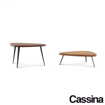 527-Mexique-cassina-tavolo-tavolino-table-coffee-table-legno-rovere-noce-wood-oak-walnut-design-charlotte-perriand-original-1-1