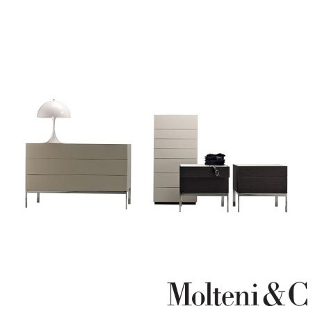 606-molteni-comodini-como-606-moltenic-chest-of-drawers-night-unit-rodolfo-dordoni_1-1