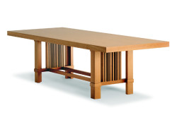 608-taliesin-2-cassina-tavolo-legno-ciliegio-noce-canaletto-table-wood-cherry-walnut-design-frank-lloyd-wright-original-imaestri-1