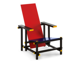 635-Red-and-Blue-cassina-poltroncina-lounge-chair-design-gerrit-rietveld-original-maestri-moderno-1