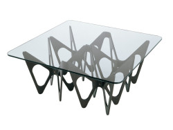 695-Butterfly-Zanotta-tavolino-coffee-table-rovere-bianco-nero-oak-wengè-white-black-alexander-taylor