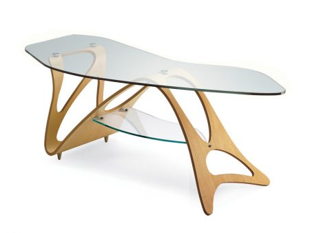 697-Arabesco-zanotta-tavolino-rovere-coffee-table-oak-carlo-mollino