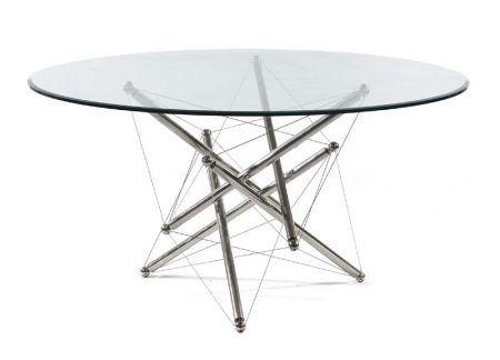 714-cassina-tavolo-dining-table-design-theodore-waddell-cristallo-clear-glass-original-moderno-1