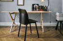 833-cavalletto-cassina-tavolo-table-design-franco-albini-frassino-naturale-nero-noce-canaletto-natural-black-ash-walnut-maestri-1