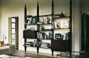 835-Infinito-cassina-libreria-bookcase-design-franco-albini-frassino-naturale-nero-noce-canaletto-natural-black-ash-canaletto-walnut-original-maestri-4