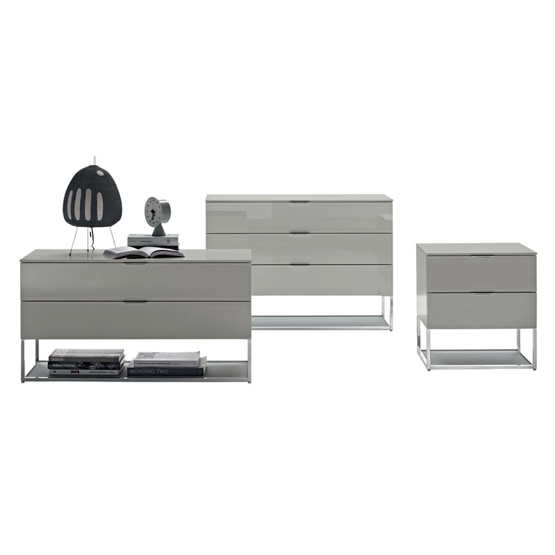 complements by cattelan home furnishing