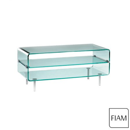 CC-large-fiam-italia-carrello-porta-tv-ruote-vetro-curvato-design-christophe-pillet-trolley-castors-tv-stand-curved-glass-1-1-2