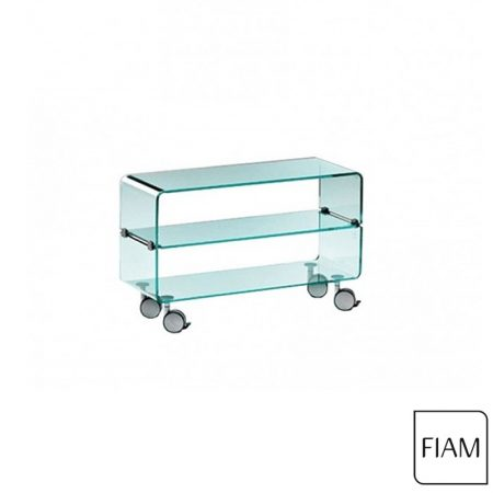 CC-side-fiam-italia-tavolino-carrello-ruote-tv-cristallo-vetro-curvato-design-christophe-pillet-trolley-castors-tv-stand-curved-glass-2