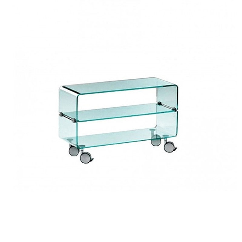 TV stands by cattelan home furnishing