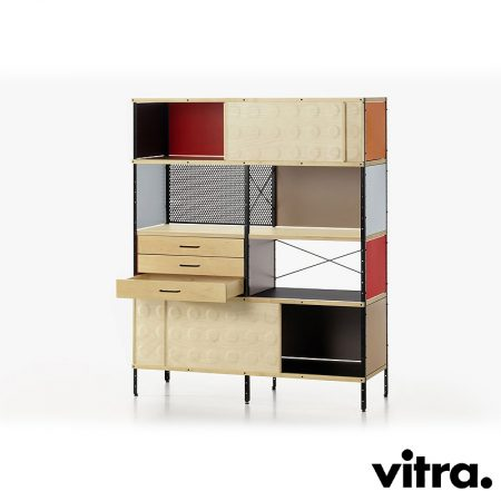 Eames-Storage-Units-ESU-Bookcase_vitra-1