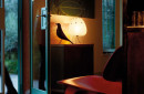 Eames_house_bird_2