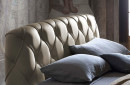Flair-poltrona-frau-letto-matrimoniale-bed-pelle-sc-leather-heritage-nest-contenitore-storage-unit-design-4