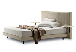 Jack-poltrona-frau-letto-matrimoniale-bed-pelle-sc-leather-heritage-nest-jean-marie-massaud-design-1