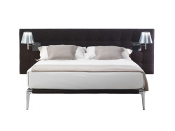 L26-L27-Volage-cassina-letto-matrimoniale-bed-design-philippe-starck-tessuto-pelle-fabric-leather-capitonné-moderno-1