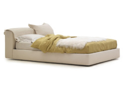 L33-Mex-L34-Mex_c-cassina-letto-matrimoniale-bed-design-piero-lissoni-tessuto-pelle-fabric-leather-1