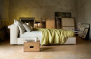 L33-Mex-L34-Mex_c-cassina-letto-matrimoniale-bed-design-piero-lissoni-tessuto-pelle-fabric-leather-2