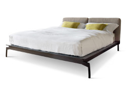 L40-Sled-Slim-cassina-letto-matrimoniale-bed-design-rodolfo-dordoni-1