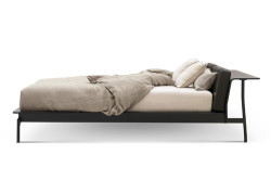 L41-Sled-cassina-letto-matrimoniale-bed-design-rodolfo-dordoni-4