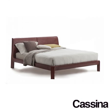 L50-cab-night-cassina_1-1